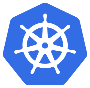 Replace Failed Kubernetes Etcd Member
